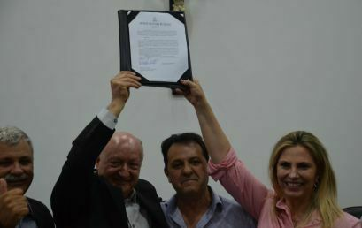 Unicentro ofertará Engenharia Civil, no campus de Irati, a partir de 2020