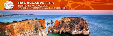 Professores do curso de Turismo participam de evento em Portugal