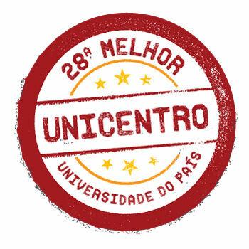Unicentro é 28. melhor Universidade do país, segundo Ministério da Educação