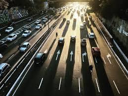 Em parceria com Detran, Unicentro oferta especialização em Gestão Integrada, Trânsito e Mobilidade Urbana
