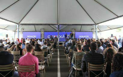 Unicentro integra Ecossistema de Inovação de Guarapuava