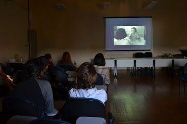 Exibição de filmes é ponto inicial para debates sobre transtornos mentais no campus de Irati