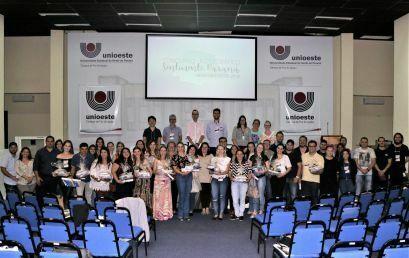 Unicentro promove  1º Encontro Paranaense/Mercosul de Produção Audiovisual para Ead