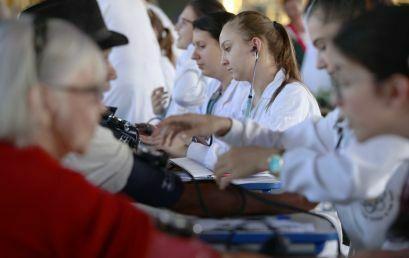 Pesquisa aponta impacto regional das universidades estaduais do Paraná