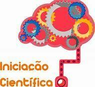 Abertas as inscrições para Iniciação Científica de estudantes do Ensino Médio