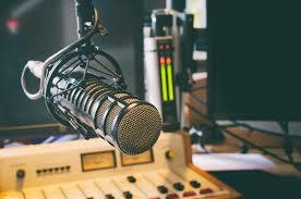 Pesquisadores da área de Agrárias da Unicentro participam de programa da Rádio Cultura