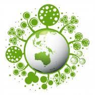 """Workshop """"Código Florestal na prática"""" é realizado no Campus de Irati"""