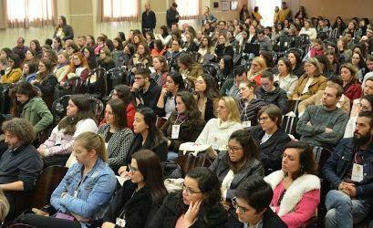 Saúde Mental, Políticas Sociais e Democracia em discussão no campus Irati