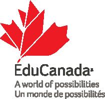 Estudante da Unicentro é contemplado com bolsa de mobilidade acadêmica no Canadá