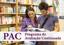 Unicentro oferta aulas preparatórias para o PAC no Colégio Estadual Visconde de Guarapuava