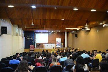 Ciclo de Estudos Contábeis discute as relações da área com a tecnologia