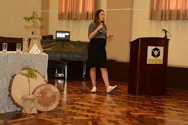 Sustentabilidade é tema de Semana de Estudos Ambientais e Florestais no campus Irati