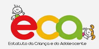 Seminário Estadual do Estatuto da Criança e do Adolescente é lançado em Guarapuava