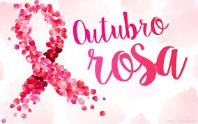 Caminhada Rosa chama a atenção para a prevenção do câncer de mamas