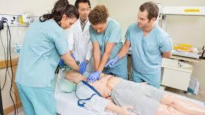 Última semana de inscrições para Residência em Urgência e Emergência