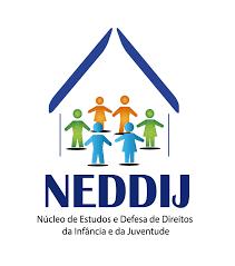 Neddij realiza ações de atendimento à comunidade em Turvo nesse mês de outubro