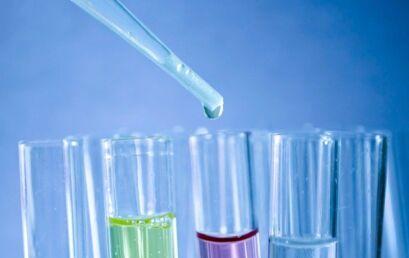 Proposta de doutorado em Química Aplicada da Unicentro é aprovada pela Capes