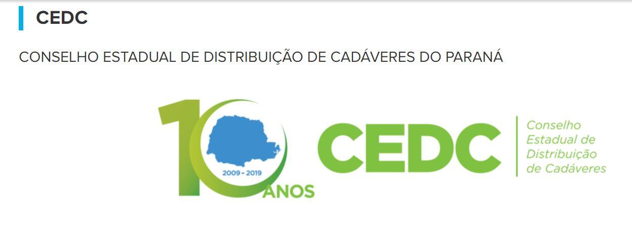 Cedc-PR