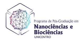 Mestrado em Nanociências e Biociências recebe inscrições até amanhã