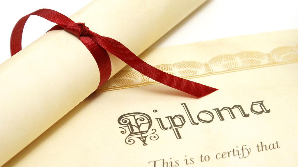 revalidação-de-diplomas