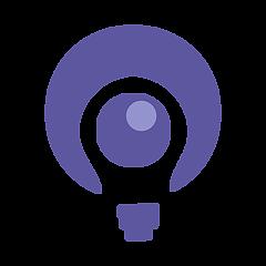 Ineti disponibiliza diariamente links de cursos online sobre tecnologia, inovação e empreendedorismo