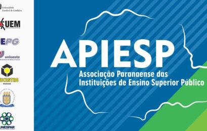 Apiesp defende concursos públicos
