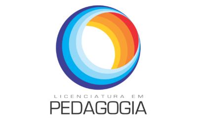 Pedagogia EaD da Unicentro alcança nota 4,9 em processo de reconhecimento