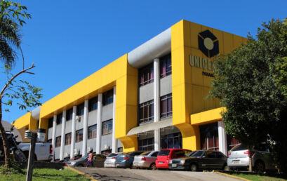 Unicentro vai eleger, em dezembro, novos chefes e vice-chefes de departamentos pedagógicos