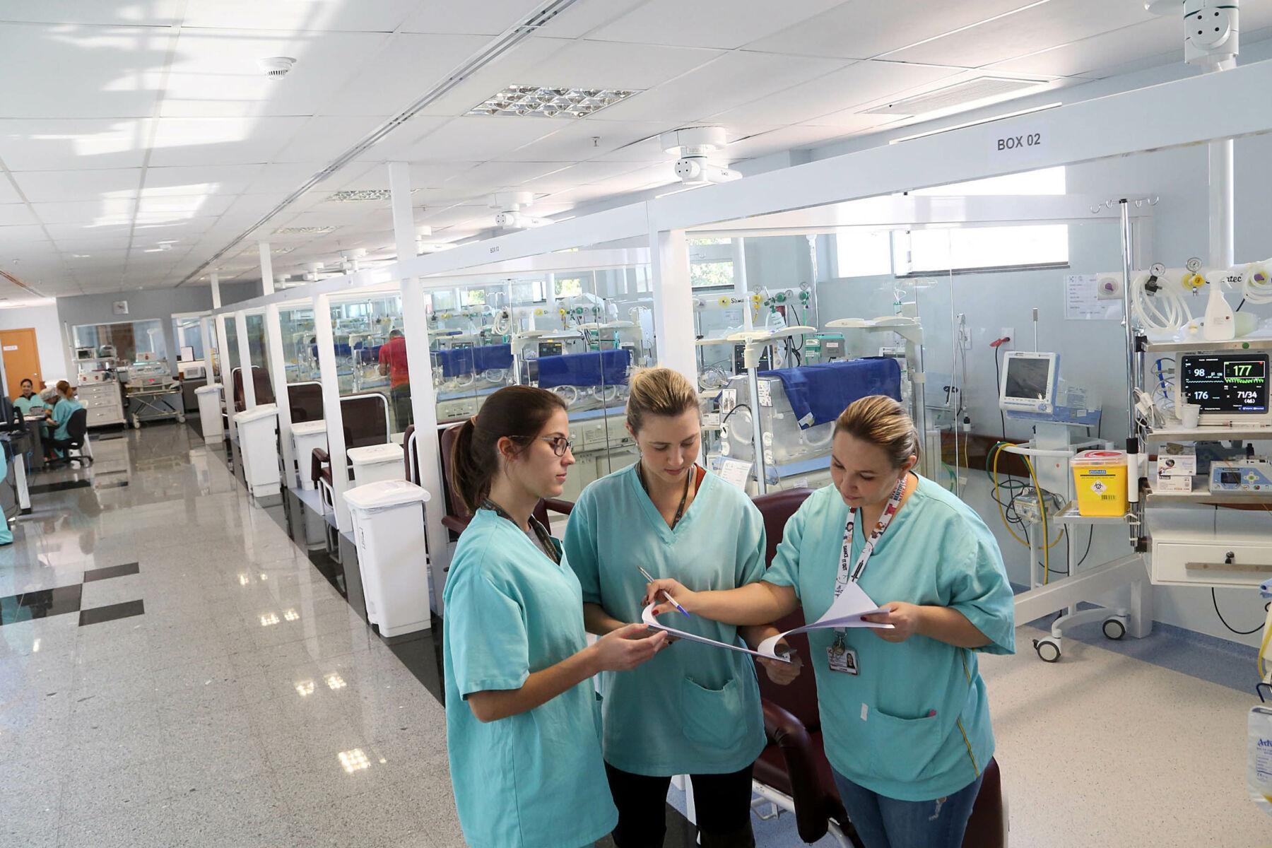 Universidades irão atuar em programa de prevenção ao avanço do coronavírus