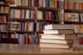 Projeto Sábados Literários volta com encontros não presenciais