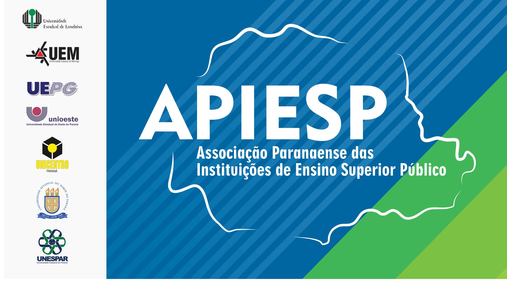 Apiesp divulga Nota de Repúdio aos cortes de recursos do CNPq