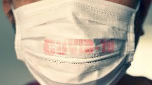 Pesquisa busca avaliar os efeitos do uso de máscara na autopercepção vocal