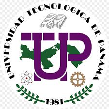 Unicentro e Universidade Tecnológica do Panamá iniciam aproximação