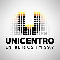 Unicentro FM completa 20 anos