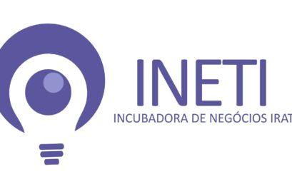 Ineti abre seleção para incubação e pré-incubação de empresas, associações e cooperativas