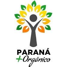 Auditorias de inspeção do Paraná Mais Orgânico, durante pandemia, são feitas remotamente