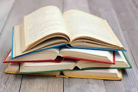 Unicentro arrecada livros para Biblioteca Carcerária de Irati