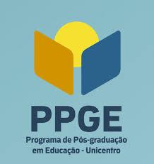 Inscrições para seleção do Mestrado em Educação começam no dia primeiro de setembro