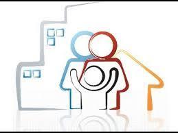 Inscrições para Residência em Saúde da Família vão até 15 de outubro