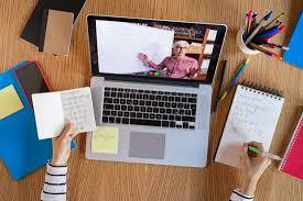Mesa-redonda vai abordar como conciliar atividades remotas de ensino com demais práticas cotidianas