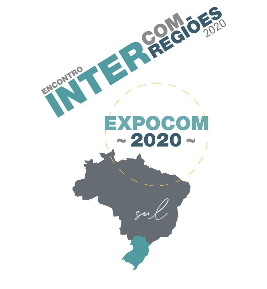 Três trabalhos da Unicentro são ganhadores em maior prêmio da Comunicação da região sul