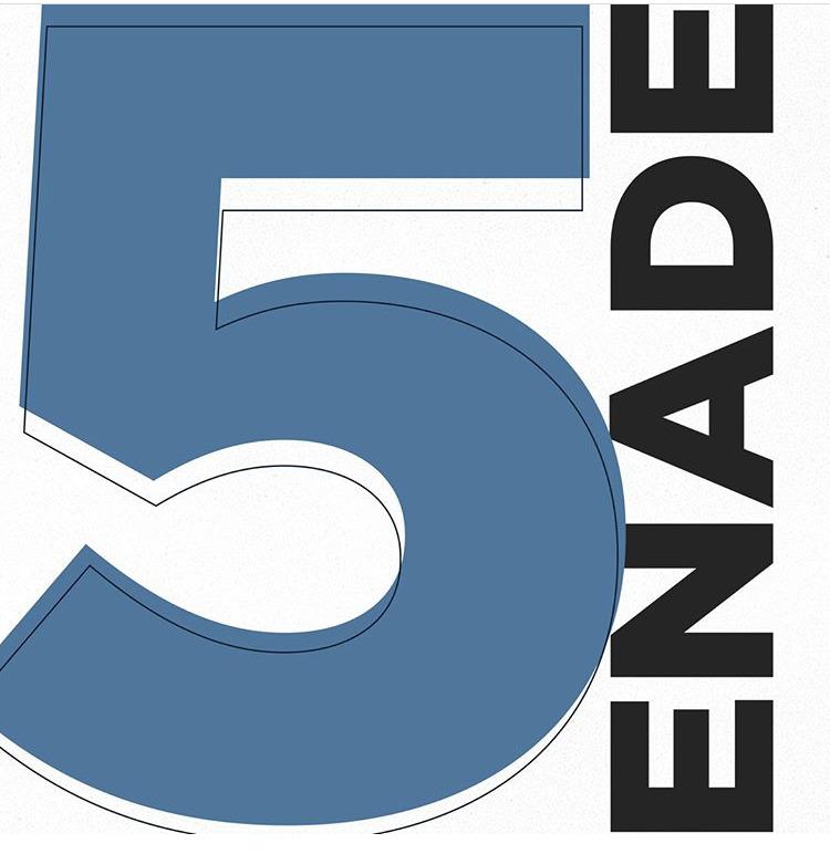 Três cursos da Unicentro obtém nota 5 no Enade