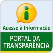 Unicentro é a universidade paranaense com melhor Portal da Transparência