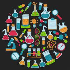 Prorrogadas inscrições para seleção do Mestrado em Ciências Naturais e Matemática