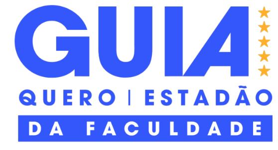 Unicentro têm 35 cursos estrelados na avaliação do Guia da Faculdade