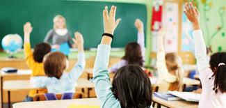 Programas de Residência Pedagógica e de Iniciação a Docência iniciam novas edições na Unicentro