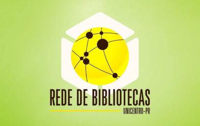 Bibliotecas da Unicentro investem em resenhas de livros literários