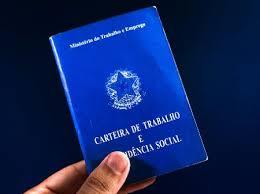 Taxa de desemprego cai em Guarapuava