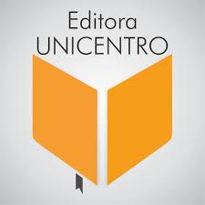 Editora da Unicentro há 20 anos atua na disseminação do conhecimento científico