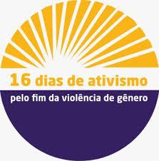 """Unicentro é parceira na campanha """"16 Dias de Ativismo""""  em Guarapuava"""